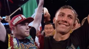 ggg-turned-down-628x351