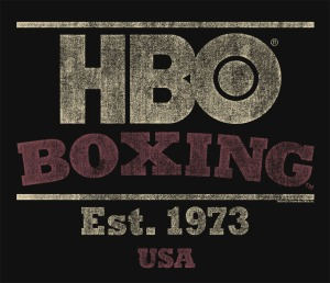 hbo-boxing-logo