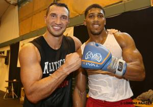 klitschko-and-joshua