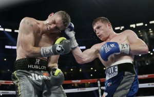 la-canelo-alvarez-vs-liam-smith-pg-20160917