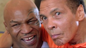 mike-tyson-added-as-a-pallbearer-to-carry-muhammad-alis-coffin