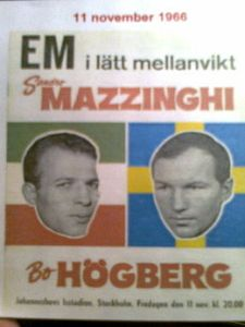 260px-sandro_mazzinghi_vs-_bo_hogberg