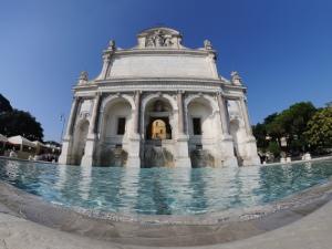 fontanone-acqua-paola