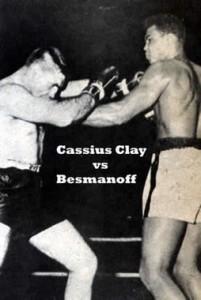 clay-besmanoff