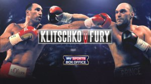 klitschko-fury-boxing-preview_3354893