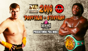 povetkin-vs-stiverne-cz