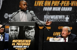 web1_2015-03-11t224547z_623515860_nocid_rtrmadp_3_boxing-mayweather-vs-pacquiao-press-conference_7