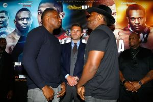dillian-whyte-and-dereck-chisora-go-head-to-head-after-the-press-conference