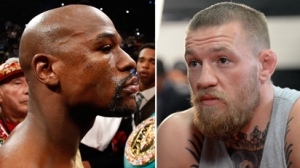 floyd-mayweather-and-conor-mcgregor