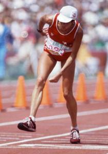 gabriela-andersen-schiess-maraton-femenian-los-angeles-1984-locos-por-correr