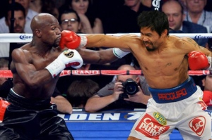 mayweather-vs-pacquiao-2015