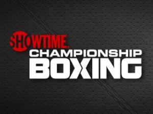 showtime-chapionship-boxing