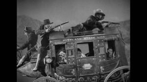 stagecoach11234-e1430741843924