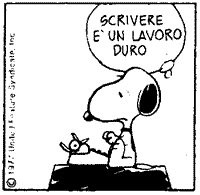snoopy-charlie-brown-scrivere-d-s-a-dislessia